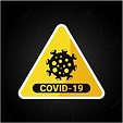 Covid Ill 1.png