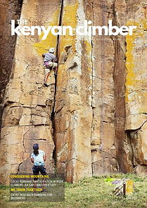 Issue 02 - The Kenyan Climber - Dec 2020.png