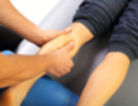 Sports-Injury-Doctor-San-Jose-Orthopedic