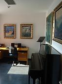 Aula de piano.png