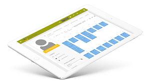 iPad-home.jpg