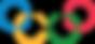 Olympics Logo.png