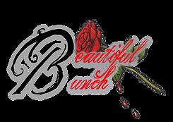 Demo CD by Beautiful Bunch