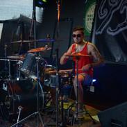 Lava Rock Festival // 2016