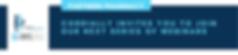 Partners Education  Webinar Banner.png