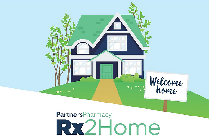 Partners_Rx2Home_Info-page-001.png