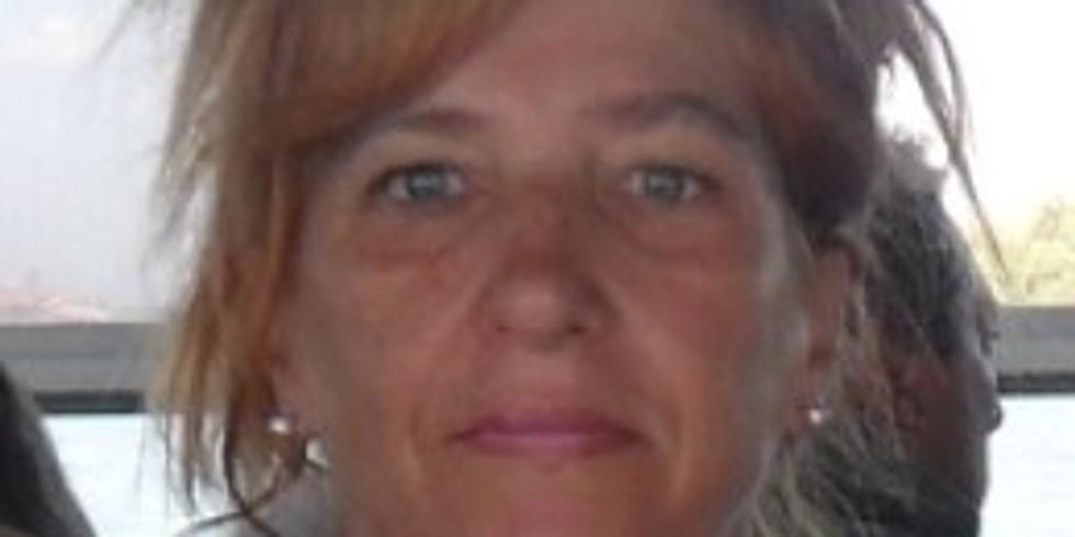 Djihi Marianne