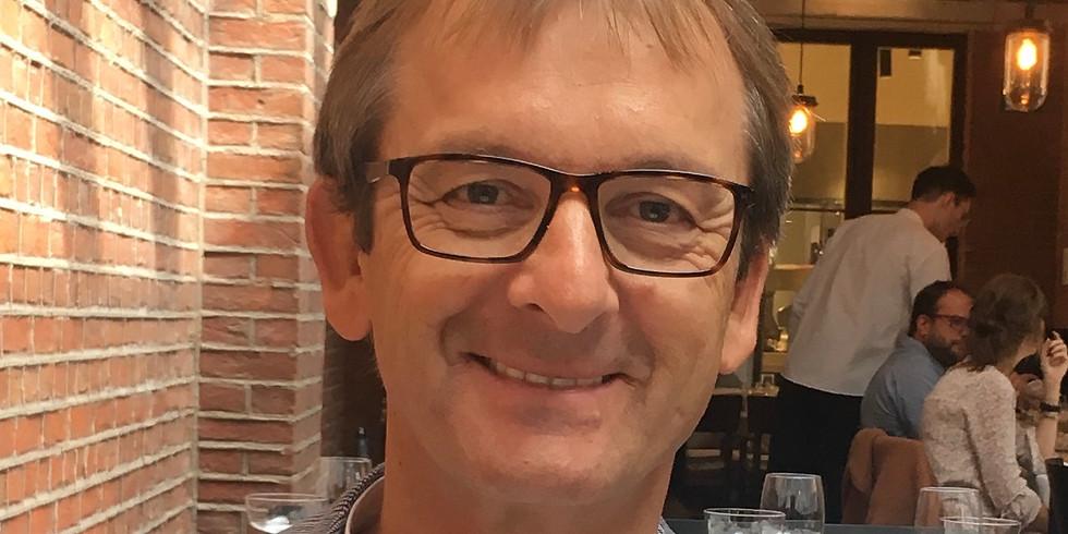 Jan Kersschot