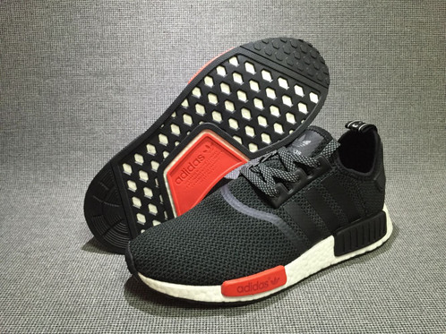 customize adidas nmd runners adidas r1 primeknit foot locker