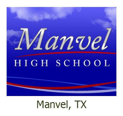 Manvel_HS.jpg