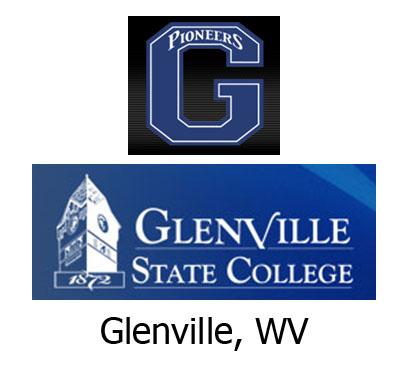 Glenville_State.jpg