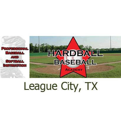 Hardball_Academy.jpg