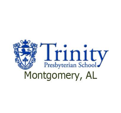 Trinity_Pres.jpg