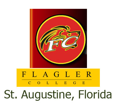 Flagler_College.jpg