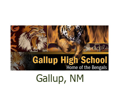 Gallup_HS.jpg