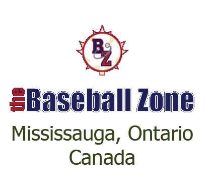 Baseball_Zone_Canada.jpg