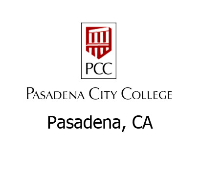 Pasadena_City_College.jpg