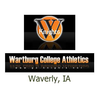Wartburg_College.jpg