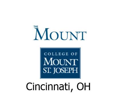 Mount_St_Joseph.jpg