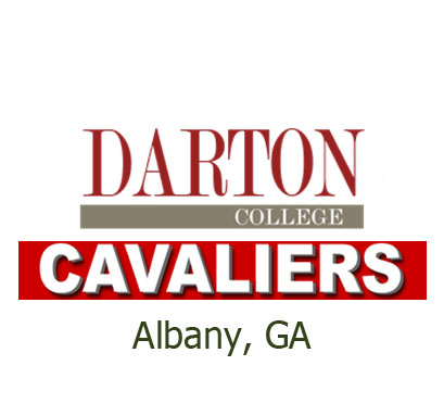Darton_College.jpg