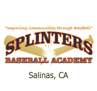 Splinters_Academy.jpg