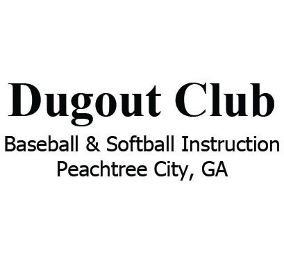 Dugout_Club.jpg