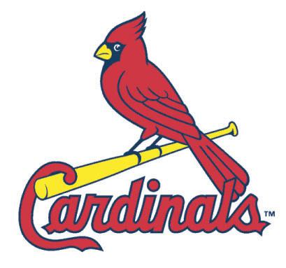 Cardinals_wb.jpg