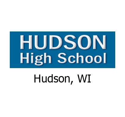 Hudson_HS.jpg