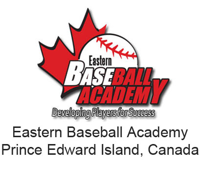 Eastern_Baseball2.jpg