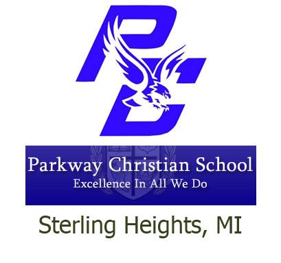 Parkway_HS.jpg