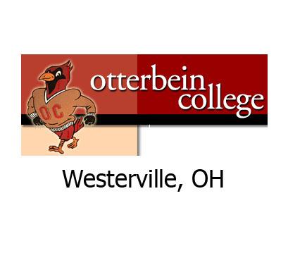 Otterbein_College.jpg