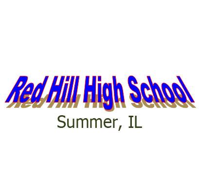 Red_Hill_HS.jpg