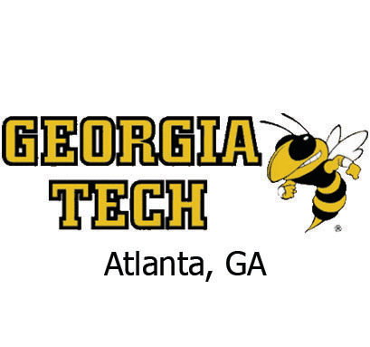 Georgia_Tech_wb.jpg