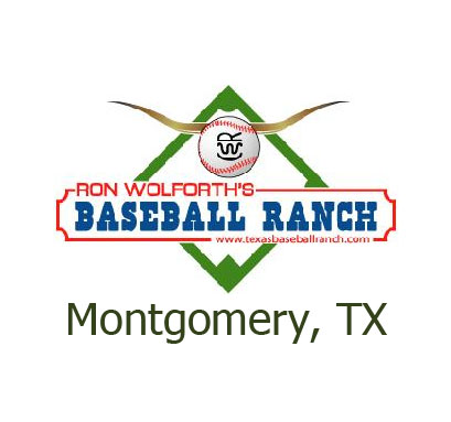 TX_Baseball_Ranch.jpg