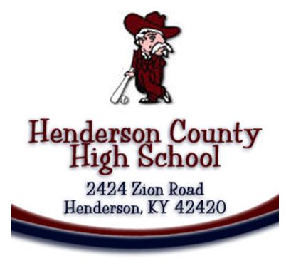 Henderson_County_HS.jpg