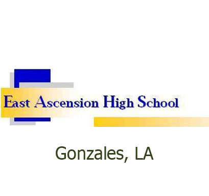 East_Ascension_HS.jpg