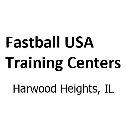 Fastball_USA.jpg
