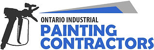 Ontario Industrial Painting Contractors