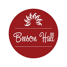 Beeson Hall.png