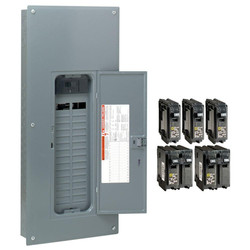 square-d-main-breaker-box-kits-h3060m200pqcvp-64_1000