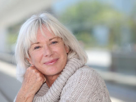How Hormonal Therapy Can Help Relieve Symptoms of Menopause