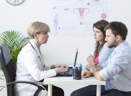 Does Endometriosis Affect My Fertility?