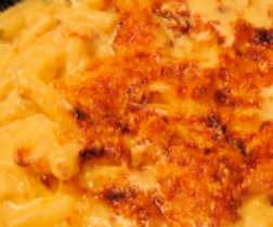 maccheese.png