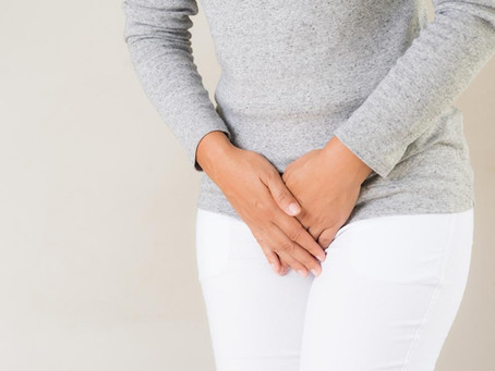 What to Know About Incontinence After Birth