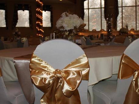 Beeson Hall - Wedding 2