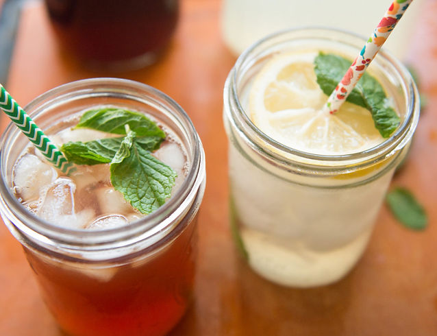 Lemonade-and-Ice-Tea-5-1200x797.jpg
