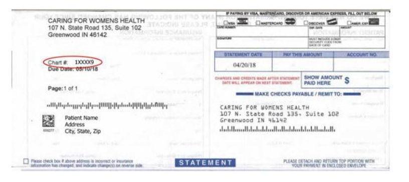 sample bill.JPG