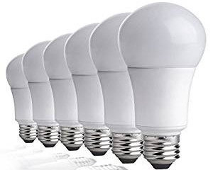 Want to Save Money? Choose LED