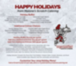 Holiday Specials 2019.jpg