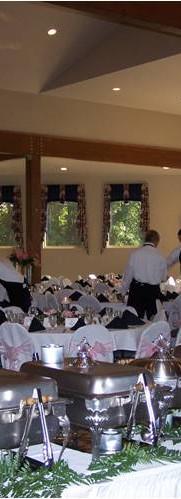 Beeson Hall Indoors